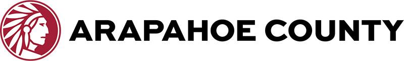 Arapahoe County logo