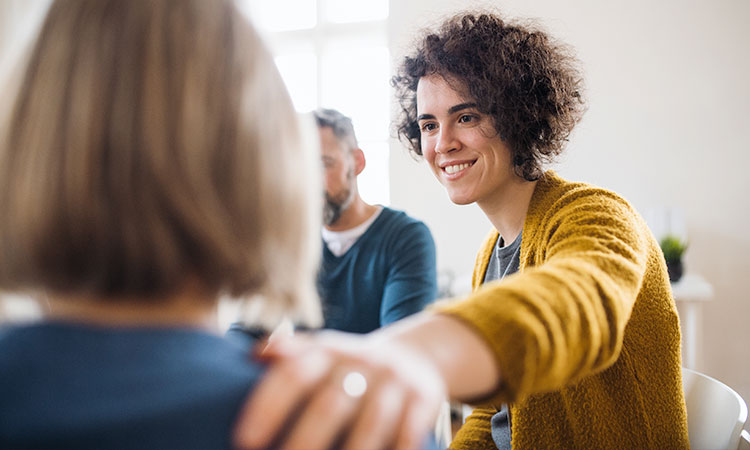 Take your job search to the next level Custom, one on one career navigation helps you understand your unique strengths, skills, and potential. Boost your confidence to nail that interview […]